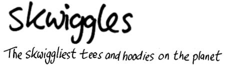 Skwiggles